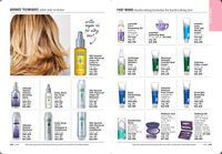 Catalogue Avon from 08/04/2020