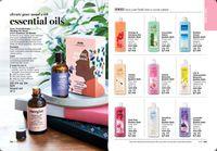 Catalogue Avon from 08/19/2020