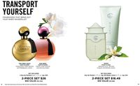 Catalogue Avon from 08/19/2020