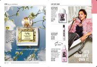 Catalogue Avon from 09/02/2020