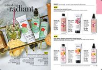 Catalogue Avon from 09/02/2020