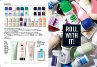 Catalogue Avon from 09/15/2020