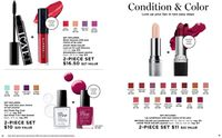 Catalogue Avon from 10/26/2020