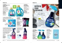 Catalogue Avon from 04/13/2021