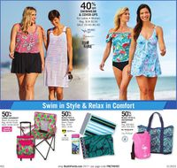 Catalogue Bealls Florida from 01/26/2020