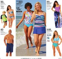 Catalogue Bealls Florida from 04/05/2020