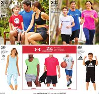 Catalogue Bealls Florida from 04/05/2020