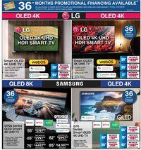Catalogue Brandsmart USA from 11/15/2019