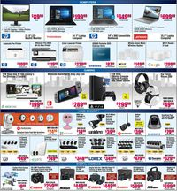 Catalogue Brandsmart USA from 01/10/2020