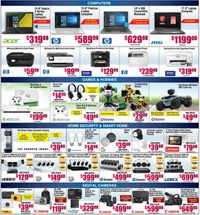 Catalogue Brandsmart USA from 02/07/2020