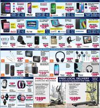 Catalogue Brandsmart USA from 02/17/2020