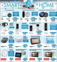 Catalogue Brandsmart USA from 02/28/2020