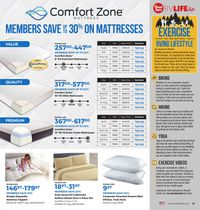 Catalogue Camping World from 08/03/2020