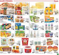 Catalogue Pete's Fresh Market from 06/16/2021