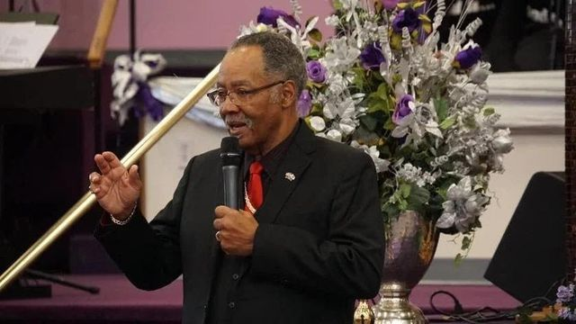 Virginia-pastor-dies-of-COVID-19-after-disregarding-coronavirus-warning