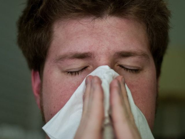 Why Are Men More Affected By the Coronavirus Than Women?