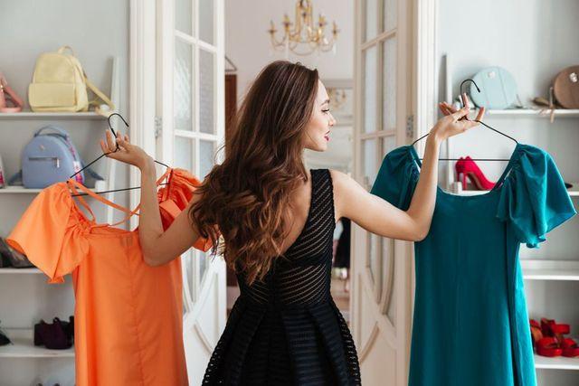 Black Friday Dresses Sale